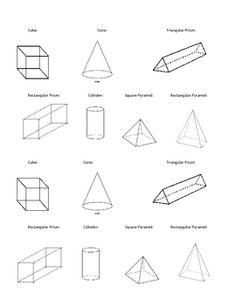 3d pythagorean theorem worksheet as well as 3d pythagorean theorem algebra pinterest d. Black Bedroom Furniture Sets. Home Design Ideas