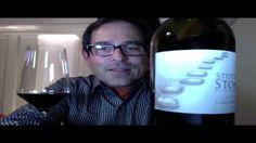 Stepping Stone Napa Valley Cabernet Franc - James Melendez / James the W...