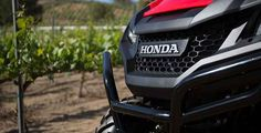 "New 2016 Honda Pioneerâ""¢ 700 ATVs For Sale in South Carolina."