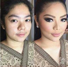 Sağdakinin fotoğrafını beğenip soldaki ile buluşmak 😀😀 #sosyalmedya instagram facebook  😀😀😀