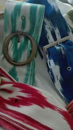 En Mallorquina Tela Mejores Buckles Belt De 14 Cinturones Imágenes wIqYxTnPg