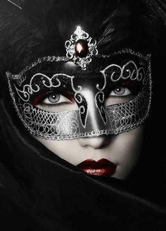 .#black #mask