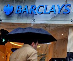 Grandes bancos pagam milhões para escapar à justiça