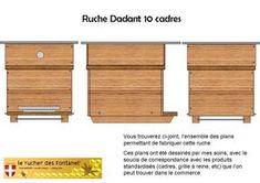 plan d 39 une couveuse artificielle faire soi m me 2. Black Bedroom Furniture Sets. Home Design Ideas