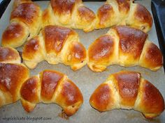 Hot Dog Buns, Hot Dogs, Nutella, Bread, Food, Brot, Essen, Baking, Meals