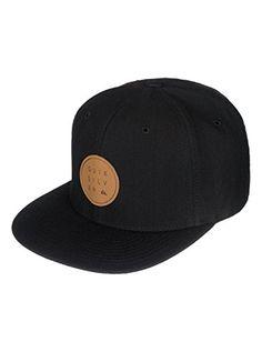 Amazon.com  Quiksilver Men s Elegant Hat 2c625359fa2f