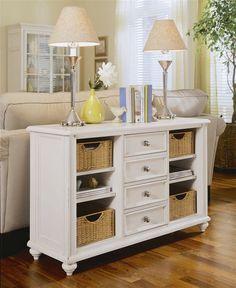 storage furniture cabinets | Living Room Storage Cabinets,Unique Storage Solutions,Crockery Ideas