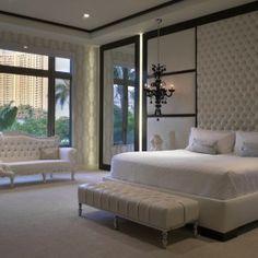 Williams Island , Miami Interior Design | Britto Charette
