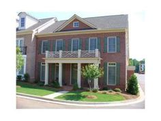 11153 Calypso Dr # 33, Alpharetta, GA 30009 #real estate See all of Rhonda Duffy's 600+ listings and what you need to know to buy and sell real estate at http://www.DuffyRealtyofAtlanta.com