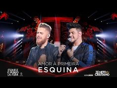 YouTube Videos Sertanejos, Music Videos, Leo, Insight, Lyrics, Songs, Concert, Youtube, Movie Posters