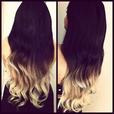 Should I do this!!?!? With my bangs!?