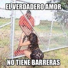 "115 Likes, 14 Comments - carmencita (@carmencita_07087) on Instagram: ""Así es! ""."