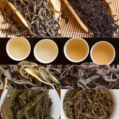 Comparing two different processed Phoenix Dancong teas called Xing Ren Xiang. Light roasted vs dark roasted Dan Cong oolong, differences in scent, taste and brewing aspects. Wholesale Tea, Tea Blog, The Dark One, Dark Roast, Sweet Notes, Fresh Green, Teas, Phoenix, Brewing