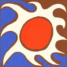 Pattern Art, Print Patterns, Dorm Art, Hippie Wallpaper, Sun Art, Psychedelic Art, Wall Collage, Cover Art, Art Inspo