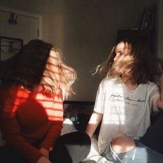 Image de girl, vintage, and indie