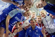 Zenit Kazan Final Four 2012 Fot. Mariusz Pałczyński / http://www.facebook.com/MariuszPalczynskiPhotography #volleyball