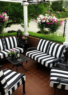 650 best deck ideas and furniture images in 2019 outdoors outdoor rh pinterest com