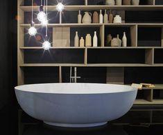 Vasca Da Bagno Freestanding Jazz Bs 827 Bianco : Fantastiche immagini su vasca da bagno freestanding nel