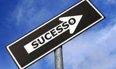 Necessidades estratégicas de desenvolvimento:  Antes de implantar um Programa de Coaching, deve-se questionar o objetivo desta ação e como isso poderá agregar para o sucesso do negócio. Em geral, as empresas investem em Coaching com o objetivo de fortalecer competências específicas e altamente críticas para o sucesso de indivíduos em posições estratégicas. O Coaching é uma abordagem especialmente útil quando o desafio de desenvolvimento é comportamental, ou quando o objetivo de…
