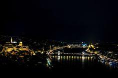 The Castlehill :: Budapest :: photo by Riccsi (Richárd Sárközi) Budapest, Dolores Park, Photos, Travel, Pictures, Voyage, Trips, Viajes, Destinations