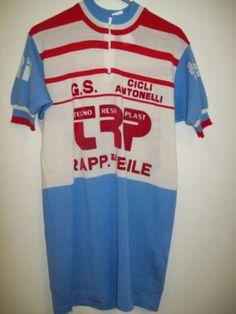 Cicli Antonelli