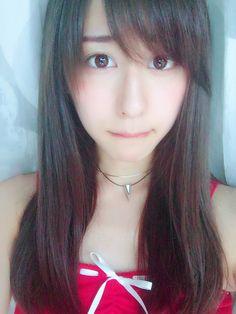 #斎藤ちはる http://blog.nogizaka46.com/chiharu.saito