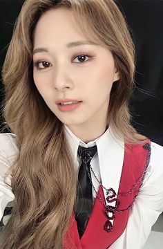 South Korean Girls, Korean Girl Groups, Twice Korean, Twice Once, Tzuyu Twice, Hirai Momo, Perfect World, Extended Play, Nayeon