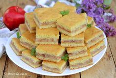 Merida, Apple Pie, Cornbread, Ethnic Recipes, Desserts, Food, Millet Bread, Tailgate Desserts, Apple Cobbler
