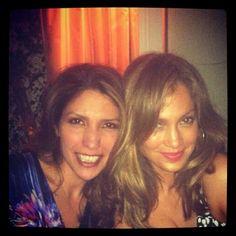 .@jlo | Happy Birthday Lynnie!!! @Trios22 @LyndaLopez08 @Drios818 | Webstagram - the best Instagram viewer