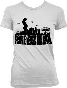 pregzilla-maternity-pregnancy-expecting