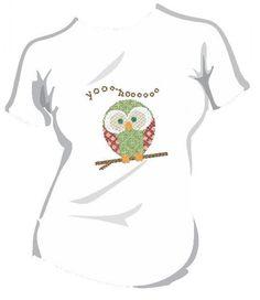 Кращих зображень дошки «Жіночі вишиті футболки реглани»  44 ... 93bfefbe7832a