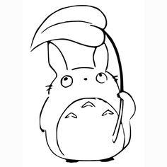 10.1 * 15 CM Cute Cat Animal Totoro Car Body Decoration Cartoon Funny Car Sticker Black / Silver C4-0856 (China (Mainland))