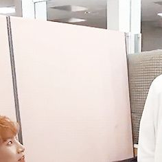 BTOB Eunkwang, VIXX Hyuk♡