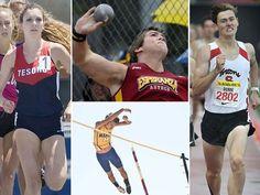 Sports Photo : OC Varsity