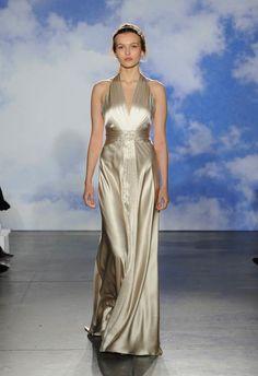 Jenny Packham 2015 Wedding Dresses | TheKnot.com