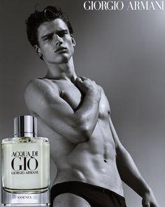 #armani #giorgioarmani #emporioarmani #aquadigio #perfume #fragrance #parfum #boutiqueparfums #laboutiqueduparfum #homme #men - Parfumerie et parapharmacie - Parfumeries - Giorgio Armani