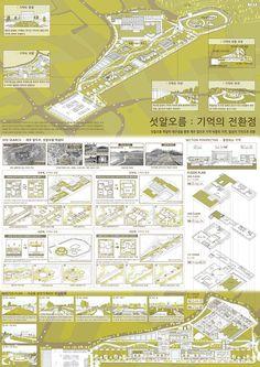 Site Analysis Architecture, Architecture Panel, Architecture Portfolio, Architecture Design, Urban Concept, Architecture Presentation Board, Information Design, Infographic, Competition