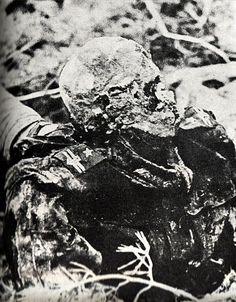 File:Katyn massacre 2.jpg