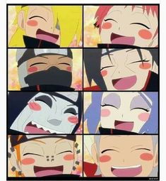 Image uploaded by - Fanta Kim -. Find images and videos about pain, itachi and akatsuki on We Heart It - the app to get lost in what you love. Naruto Kakashi, Anime Naruto, Naruto Akatsuki Funny, Funny Naruto Memes, Anime Akatsuki, Naruto Cute, Naruto Uzumaki Shippuden, Susanoo Naruto, Naruto Shippuden Characters