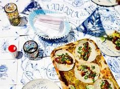 food styling images - Google Search