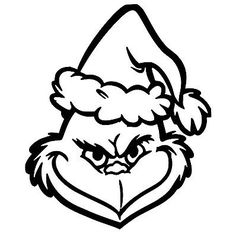 See Best Photos of Grinch Mask Template Cut Out. Inspiring Grinch Mask Template Cut Out template images. Grinch Face Cut Out Grinch Mask Printable Grinch Christmas Coloring Pages Printable Grinch Mask Coloring Pages Grinch Cut Out Pattern Grinch Christmas Decorations, Grinch Christmas Party, Grinch Party, Christmas Door, Christmas Holidays, Grinch Ornaments, Christmas 2017, Christmas Shirts, Christmas Stuff