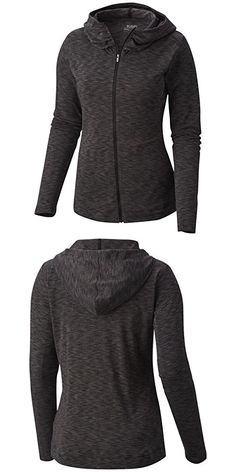 f4e112cbc6b Columbia Women s Plus Size Outerspaced Full Zip Hoodie