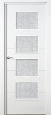 Puertas Metalicas Valentin Herrajes Para Puertas Tapa
