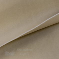 swim cup foam padding FF-6 beige from Bra-Makers Supply