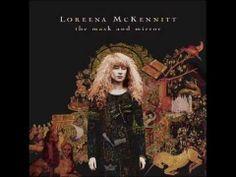 "Song: ""Marrakesh Night Market""  Artist: Loreena McKennitt  Album: The Mask & Mirror  Year: 1994"