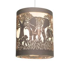 I chose this lamp shade because i like the idea of having a picture shine onto a wall and because its only a cylinder it would be able to flat pack it