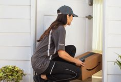 New apps and smart locks from Amazon and Walmart that let retailers deliver packages inside your house or apartment — even putting groceries in your refrigerator — with a digital code while you are away raise liability questions and could raise home insurance rates, experts warn.  http://qoo.ly/j5n4e