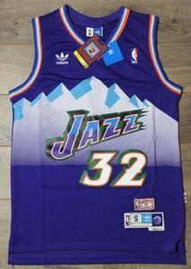 47d801e4f jersey365 Store - Las pequeñas órdenes Tienda Online