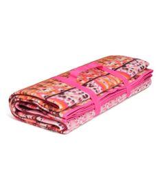 H&M Picnic Blanket $12