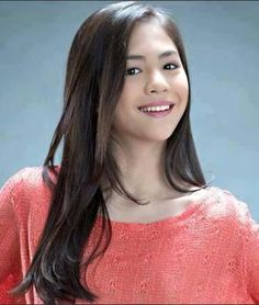 Pinoy, Filipino, Salvador, Asian Girl, Beautiful Women, Actresses, Beauty, Girls, Savior